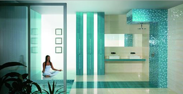 Decoracion De Interiores Baños Modernos:Várjuk Önt bemutatótermünkben, hogy személyesen is megmutathassuk